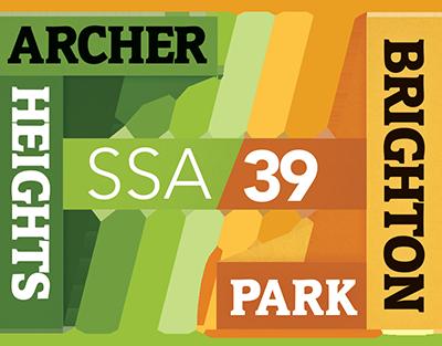 SSA 39